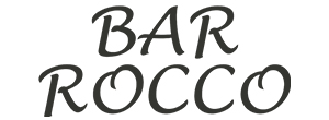 Bar ROCCO